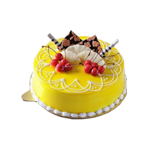 Birthday Cakes Online | Order Online Birthday Cakes | Milk & Honey Bakery