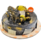 Buy Chocolate Cakes Online | Fresh Chocolate Cakes | M & H Bakery