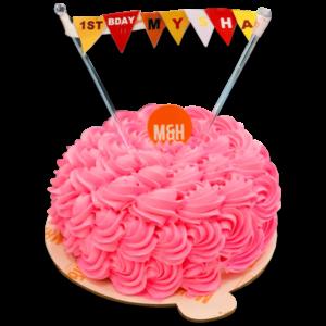 Theme Cake | Buy Theme Cake Online | Designer Cake | Theme Cake in Lucknow