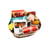 Premium Gift Hampers Online | Online Gift Hampers in Lucknow | M & H Bakery