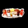 Online Gift Hampers | Send Gift Hampers Online | M & H Bakery