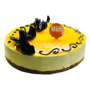 Best Online Birthday Cakes | Order Birthday Cakes in Lucknow