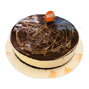 Chocolate Cake Online | Best Chocolate Cake in Lucknow | M & H Bakery