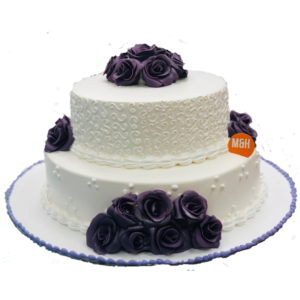 Buy Anniversary Cake Online | Order Anniversary Cakes Online