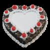 Online Black Forest Cake   Online Birthday Cakes   Milk & Honey Bakery