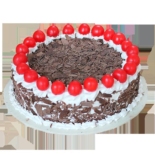 Enjoyable Online Birthday Cakes Order Online Black Forest Birthday Cakes Birthday Cards Printable Nowaargucafe Filternl