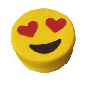 Emoji Cakes | Best Emoji Cakes Online | Emoji Cakes Delivery In Lucknow