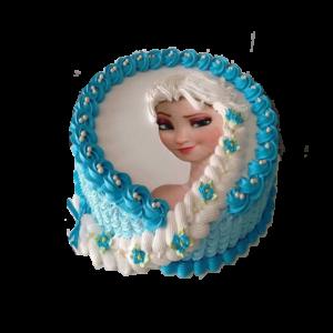 Send Photo Cake Online | Order Personalised Photo Cake | M & H Bakery