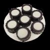 Best Premium Valentine Chocolates | Online Chocolate Delivery in Lucknow