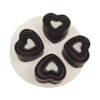 Best Premium Chocolates | Online Chocolate Delivery in Lucknow