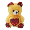 Valentine's Day Teddy Bear 2020 | Valentine Day 2020 | Milk & Honey