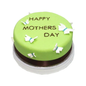 rder Online Mothers Day Cake | Mothers Day Cakes - Milk&Honey