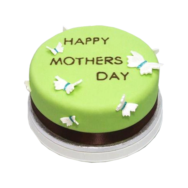 rder Online Mothers Day Cake   Mothers Day Cakes - Milk&Honey